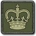 Warrant Officer 2