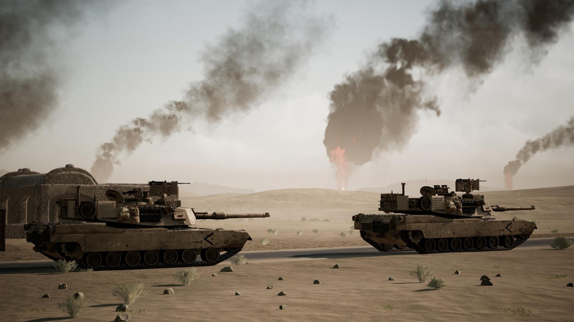 Squad_Tanks_02