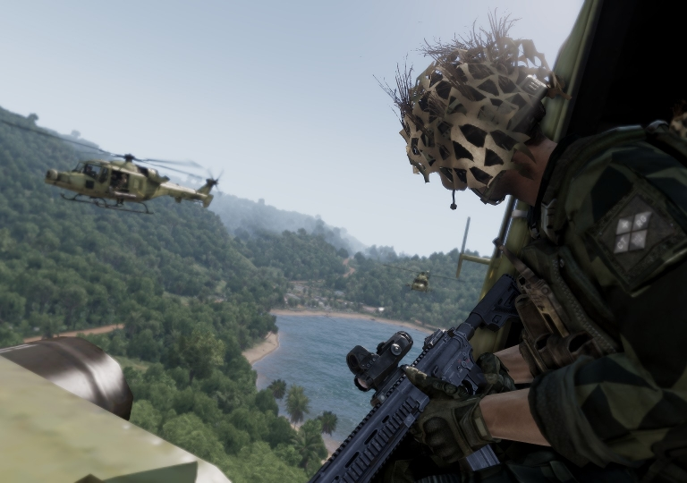 Arma3_Airborne