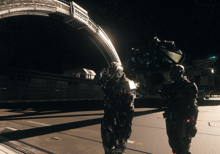 Squadron_42_-_Star_Citizen_Screenshot_2017.08.31_-_19.48.22.26