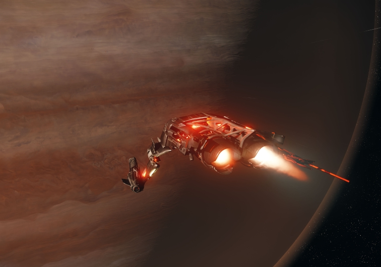 Squadron_42_-_Star_Citizen_Screenshot_2017.10.23_-_22.19.25.54